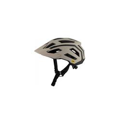 Specialized Fahrradhelm Specialized Fahrradhelm TACTIC 3 weiß/beige L