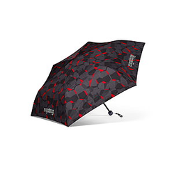 Ergobag Regenschirm TaekBärdo
