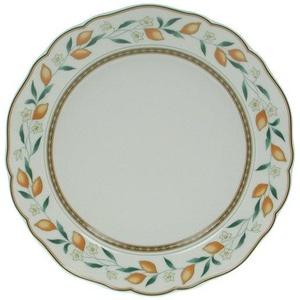 Hutschenreuther Medley Alfabia Speiseteller Finca 27 cm Medley Alfabia 02013-720372-10027