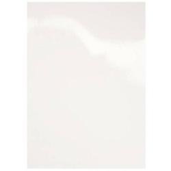 GBC Deckblattfolie CE020071 HiGloss&trade DIN A4