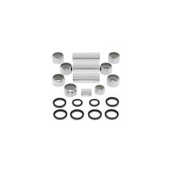 All-Balls Umlenkungs-Kit  Gas Gas EC 125/200/250/300, EC-F 250/450, MC 125/250