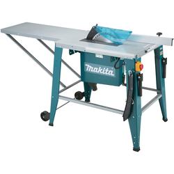 MAKITA Tischkreissäge 2712, 315 mm blau