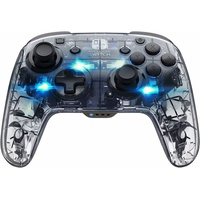 PDP Afterglow Deluxe Controller Gamepad Nintendo Switch