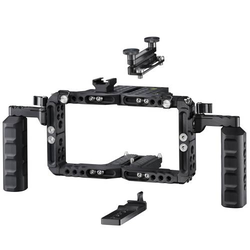 Walimex Pro 21181 Universal Frame