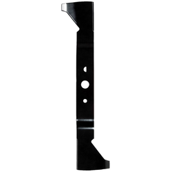 Einhell Rasenmähermesser (1-St), für Rasenmäher GE-CM 36/47 HW Li