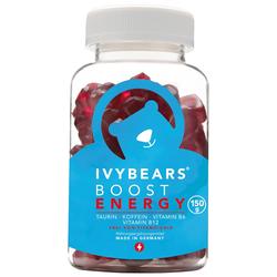 IvyBears ® Vitamin-Gummibärchen