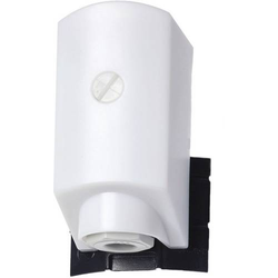 Finder Dämmerungsschalter 1 St. 10.51.8.230.0000 Betriebsspannung:230 V/AC Empfindlichkeit Licht: 1