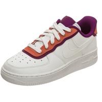 Nike Air Force 1 '07 SE Premium