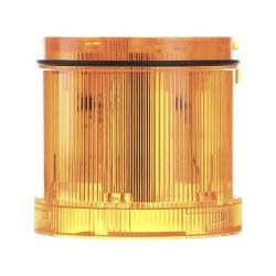 LED-Blinklichtelement 24V AC/DC ge 644.310.75
