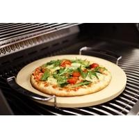 Cago Pizzastein 33 cm