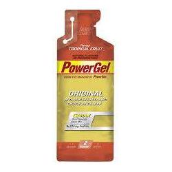 Powerbar Powergel Original, 41g