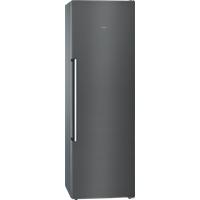 Siemens GS36NAX3P iQ500 schwarz