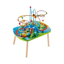 Hape Spieltisch Dschungelabenteuer-Spieltisch