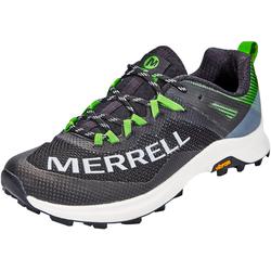 Merrell MTL Long Sky Laufschuh EU 44,5