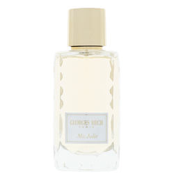 Ma Jolie Eau de Parfum Spray 100ml