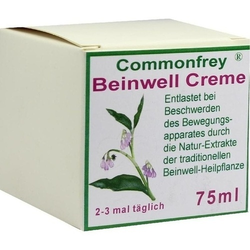 COMMONFREY Beinwell Creme 75 ml