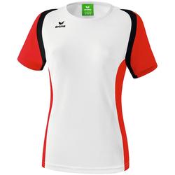 Erima Razor 2.0 Damen Fitness Shirt 108615 - 34