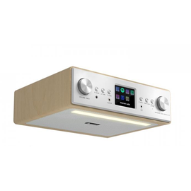 Auna Connect Soundchef Buche