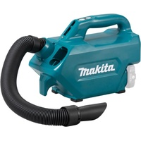 Makita CL121DZX