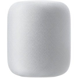 Apple HomePod weiß