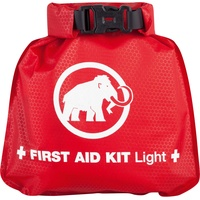 Mammut Erste-Hilfe-Set
