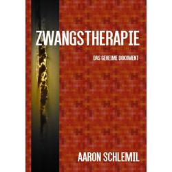 Zwangstherapie: Buch von karl winfried klemm