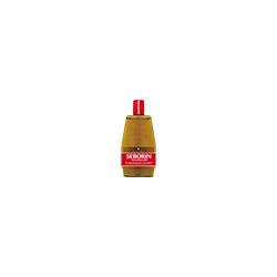 SEBORIN Haarwasser Anti Schuppen 400 ml