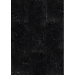 KWG Linosa-Fertigparkett Schiefer noir