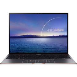 Asus ZenBook S UX393EA 35.3cm (13.9 Zoll) Notebook Intel® Core™ i7 i7-1165G7 16GB RAM 1TB SSD Int