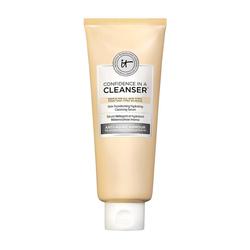 IT Cosmetics Reinigung Pflege Gesichtsreinigung 148ml