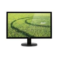 """Acer K242HL 24"""" (UM.FX3EE.002)"""
