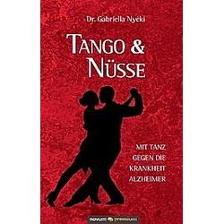 Tango & Nüsse