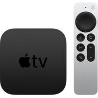 Apple TV 4K 2. Generation