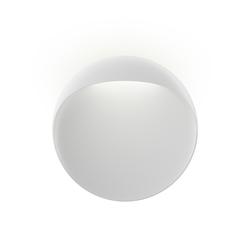 Louis Poulsen Flindt LED Wandleuchte, Ø: 30 cm