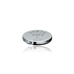 Varta V 373 Watch
