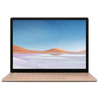 "Microsoft Surface Laptop 3 13,5"" PKU-00067"