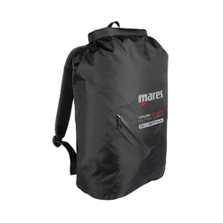 Mares BP-Light 75 Liter Dry Bag Rucksack