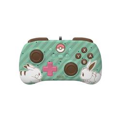 Hori Horipad Mini (Pokémon: Pikachu & Evoli) Controller