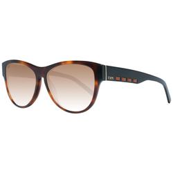 Tods Designer Sonnenbrille