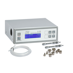 Microdermabrasion B-Equipment F-319A