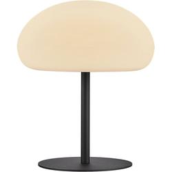 Nordlux LED Außen-Tischleuchte Sponge table 34