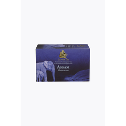 Clipper Tee Assam Mangaldai 20 Teebeutel