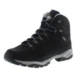 Meindl OHIO LADY 2 GTX Marine Damen Hiking Stiefel, Grösse: 43 (9 UK)