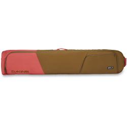 Dakine - Low Roller Snowboard Bag 157cm Dkoldkrose - Snowboardsäcke