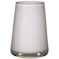 Mini Vase arctic breeze