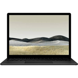 Microsoft Surface Laptop 3 34.3cm (13.5 Zoll) Netbook Intel® Core™ i5 i5-1035G7 8GB RAM 256GB SSD