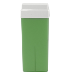 X-EPIL Wachspatrone Gel Aloe Vera 100 ml