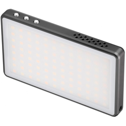 Leofoto FL-L120 LED Panel