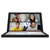 Lenovo ThinkPad X1 Fold G1 20RL0011GE