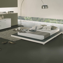 Wineo Laminat - 550 Umbra matt - matter Laminatboden im Fliesenformat